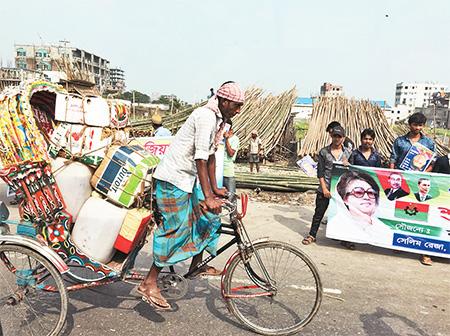 bangladesh-va-nganh-kinh-doanh-soi-day