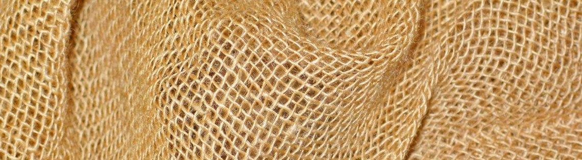 sợi đay